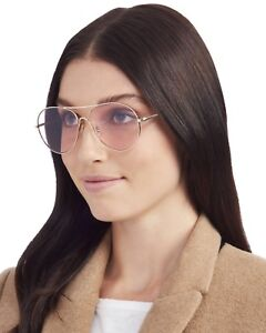 NEW Oliver Peoples-Rockmore