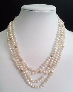Collar-de-oro-y-perlas-de-manglar