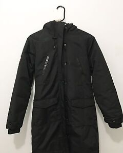 Winter jacket/coat (brandnew)