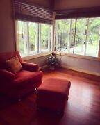 ROOM FOR RENT - SHORT OR LONG TERM ACCOMMODATION Nambour Maroochydore Area Preview