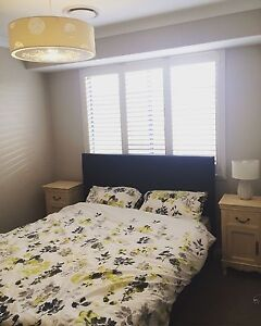 Fully furnished room available now! Bayonet Head Albany Area Preview