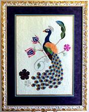 PICTURE FRAMING. Tapestry, Cross Stitch and Textiles Yatala Gold Coast North Preview
