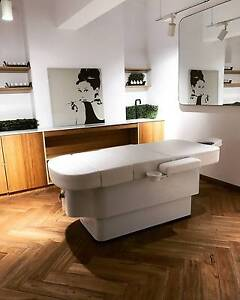 MASSAGE AND BEAUTY ROOMS FOR RENT MELBOURNE CBD Melbourne CBD Melbourne City Preview
