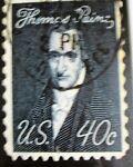 Danas Stamps-N-Stuff