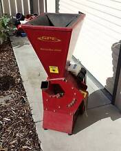 Recycler 2000 Mulcher - Chipper Cowaramup Margaret River Area Preview