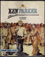 Ken Parker Mondadori Comics N. 29 Il Sicario Sciopero - Berardi & Milazzo - parker - ebay.it