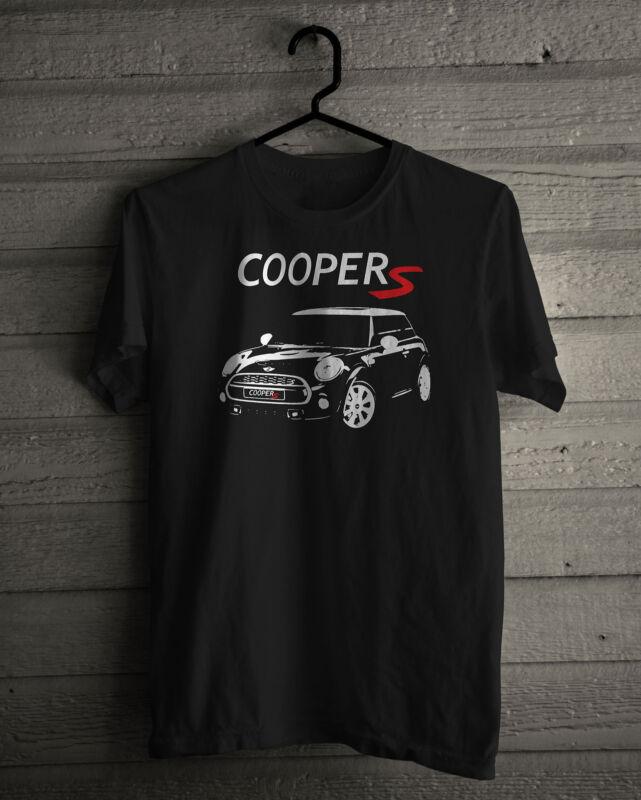 show glass parts for MINI Cooper