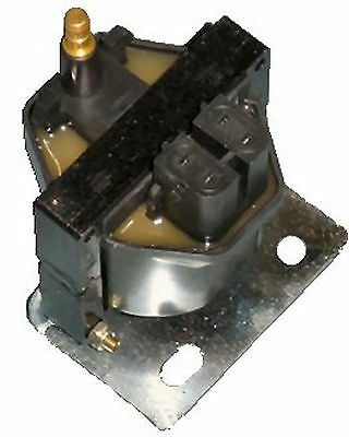 Ignition Coil for Mercruiser OMC Volvo GM Engine replaces 898253T27 817378T