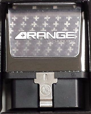 BRAND NEW RANGE TECHNOLOGY  ACTIVE FUEL MANAGEMENT AFM DISABLER RA003