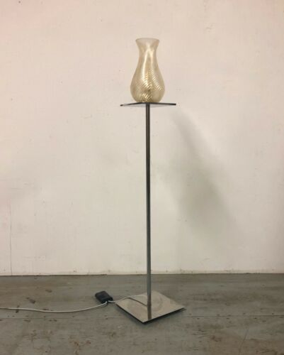 Rare Philippe Starck Hurricane Style Lamp for Clift Hotel