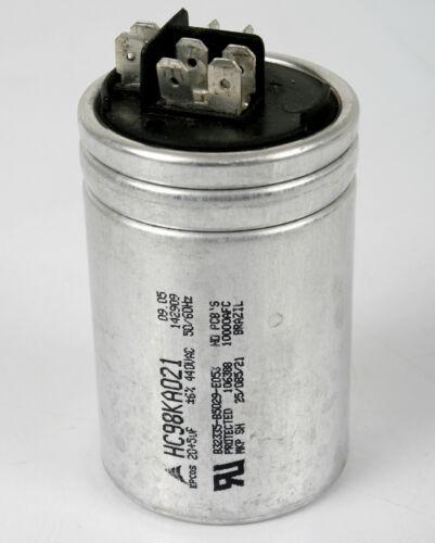 NEW EPCOS B43458-S9688-M1 CAPACITOR 6800uF 400V