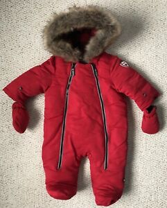 1ccd5b0ed The Canadiana | New and Used Baby Items in Canada | Kijiji Classifieds