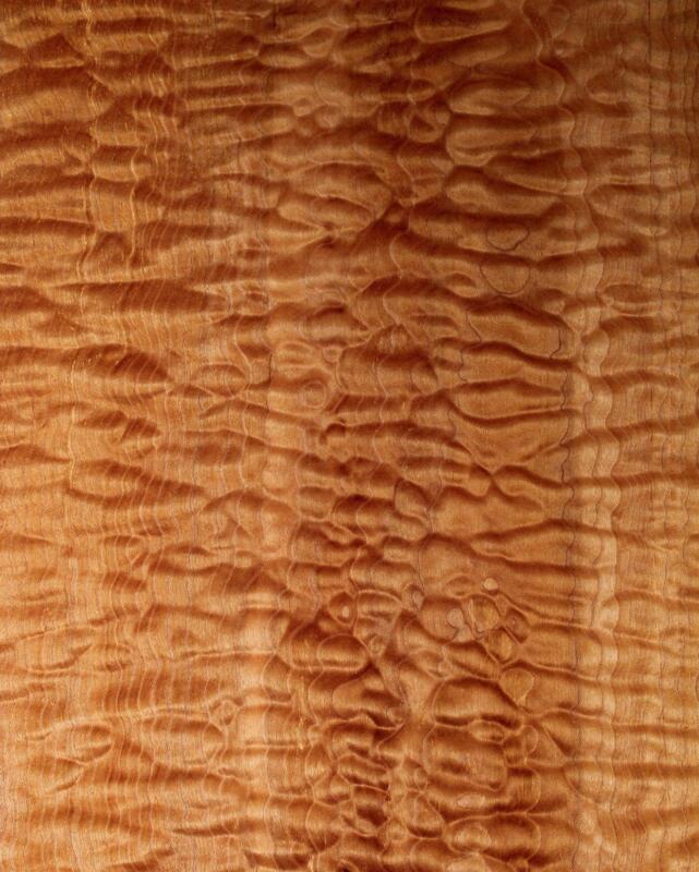 Maple Lumber Ebay