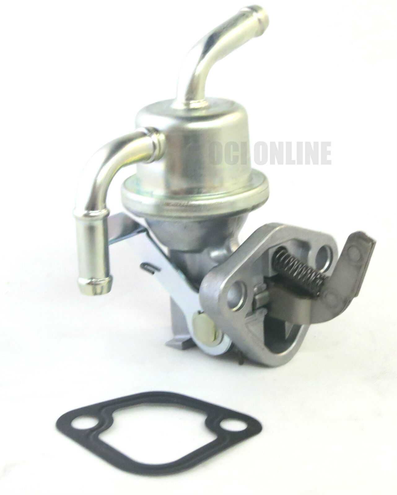 new kubota mechanical fuel pump for grasshopper 928d 928d2 930d rh ebay com Grasshopper 428D YouTube Grasshopper 428D Specifications