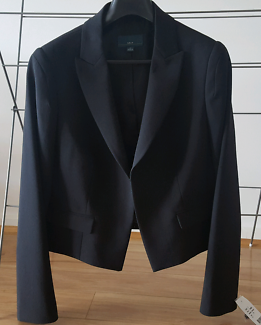 Corporate Jacket (by NNT) Size 14