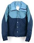 Men's Ski Coats and Jackets