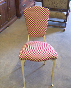 Cream-Painted-Vanity-Chair-Ice-Cream-Chair-SC170