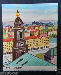 f-figurines-figuren-cromos-picture-cards-figurine-europa-172-imperia-1965-dresda
