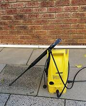 Karcher 1450psi K2 Noranda Bayswater Area Preview