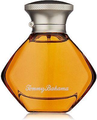 Tommy Bahama For Him Eau De Cologne Spray 3.40 oz