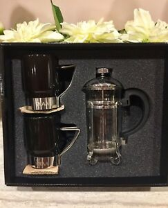Coffee/ Espresso sets- Stag & Doe gifts/ party gifts