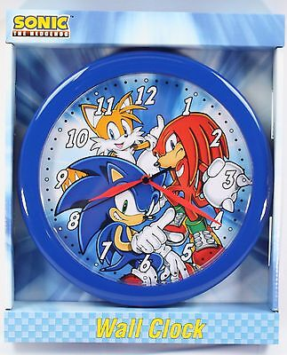 Officially Licensed Sonic Collection 10