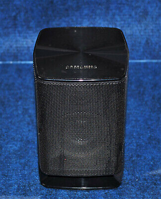 Samsung Surround Sound Home Theater Speaker Replacement Front Left PS-FZ410 3OHM for sale  Shipping to India