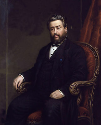 C.H Spurgeon Works METROPOLITAN TABERNACLE  & Park St Pulpit +Bible Commentary for sale  Zeeland