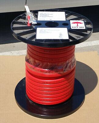 Raychem Hwat-r2 Parallel Self Regulating Heating Cable 100ft Reel 277v