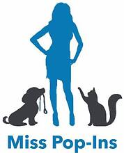 Miss Pop-Ins Pet Sitting Brisbane City Brisbane North West Preview