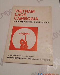 VIETNAM-LAOS-CAMBOGIA-perche-i-popoli-indocisesi-vincono-comitato-vietnam-MI