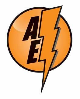 Alkimos Electrical Alkimos Wanneroo Area Preview