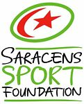 saracenssportfoundation