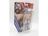 WWE Figuren Sets Mattel Wrestling Figur Raw Smackdown  SAMMLUNG!! EXTREM