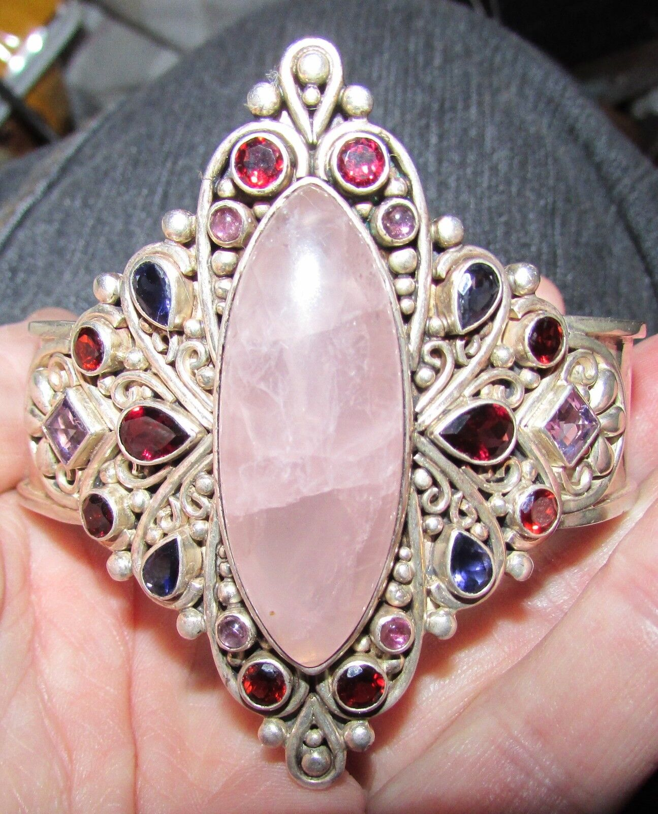 Gemmies Jewelry and More