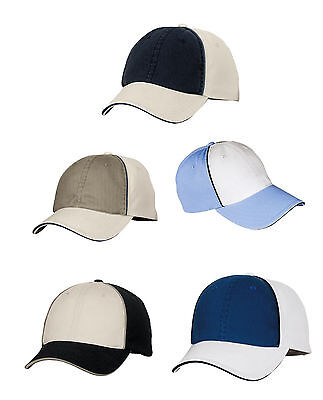 Awesome 100% Cotton Hat ( Awesome Dad Hat Cotton Baseball Ball Cap NEW excellent quality  )