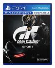 Gran Turismo 2016 Video Games