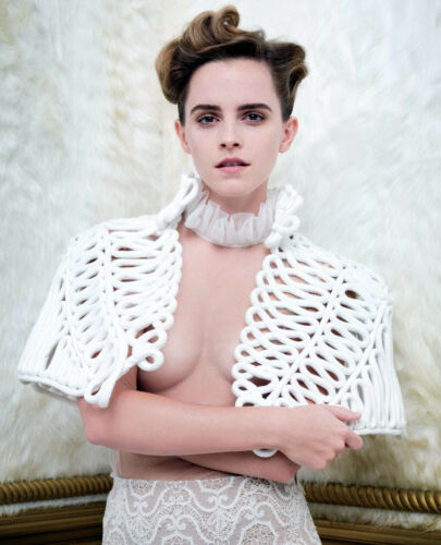 Emma Watson 8x10 Celebrity Photo Picture Hot Sexy 110