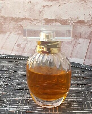 Helena Rubinstein All You've Ever Wanted Perfume 1.7 Fl Oz- very rare!