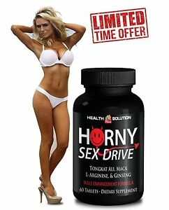 Womens Sex Drive And Testosterone 115