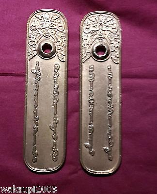 Mongolisches Gerege* Paiza* Golden Ticket *  etwa 11. Jhd Einzelstück  Replika
