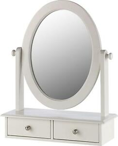 dressing table mirror ebay