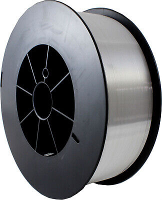 Er5356- Mig Aluminum Welding Wire - 16 Lb X 0.045