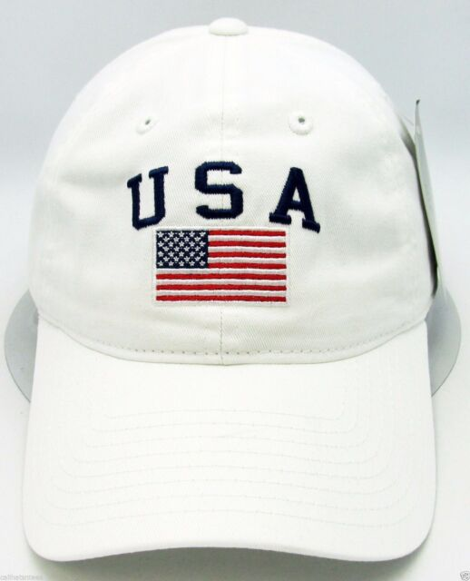 camouflage baseball hat with american flag white cap us military patriotic adjustable black hats usa