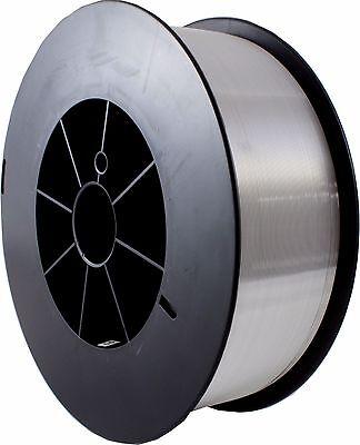 Er4043- Mig Aluminum Welding Wire - 16 Lb X 0.045