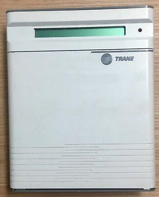 Trane Tracer Emtk-01001b Tracker Building Management Emtk01001b Used