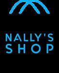Nally's Shop