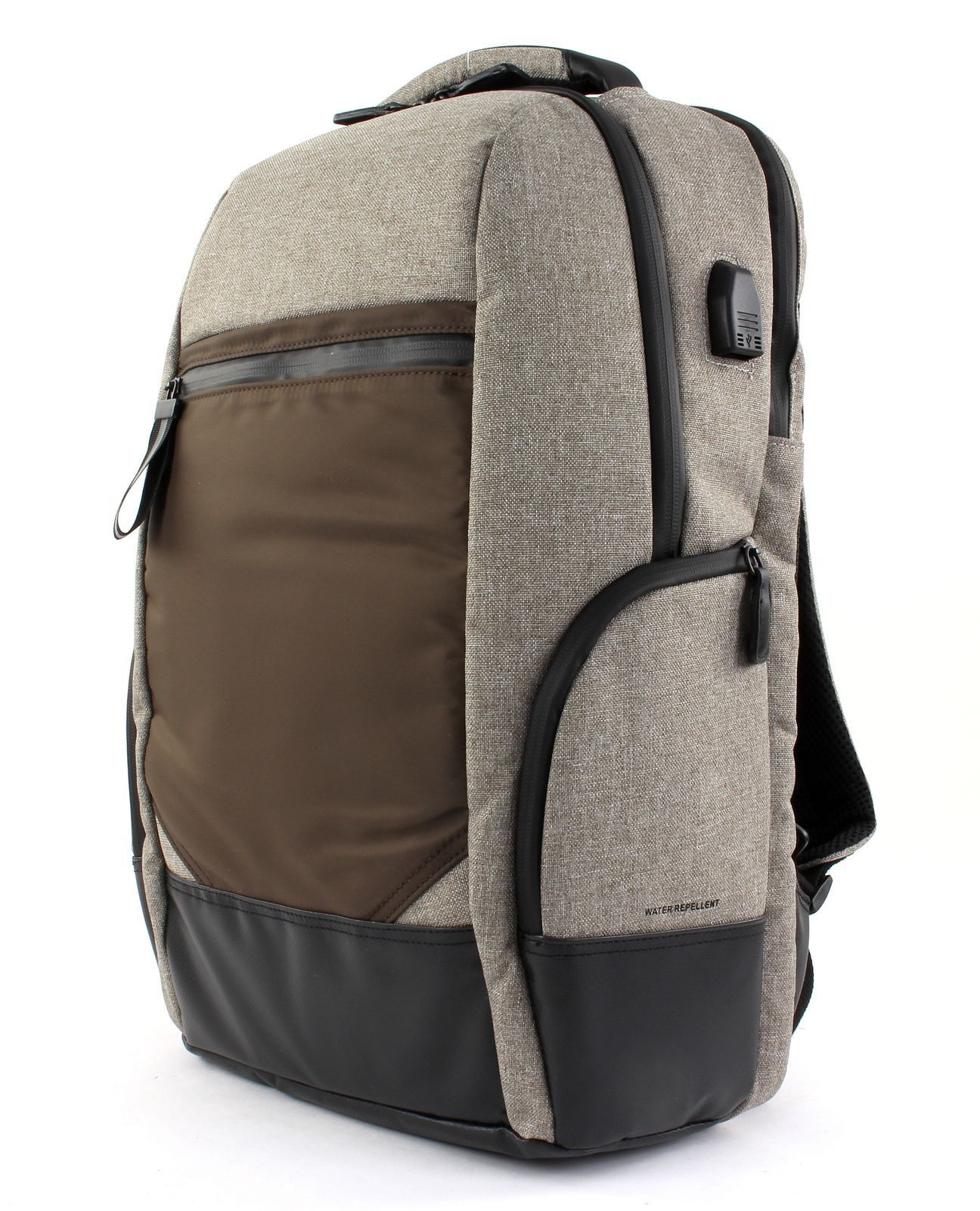 Kindermode, Schuhe & Access. Taschen LiliÓ Amsterdam M Backpack Rucksack Nougat Beige Neu