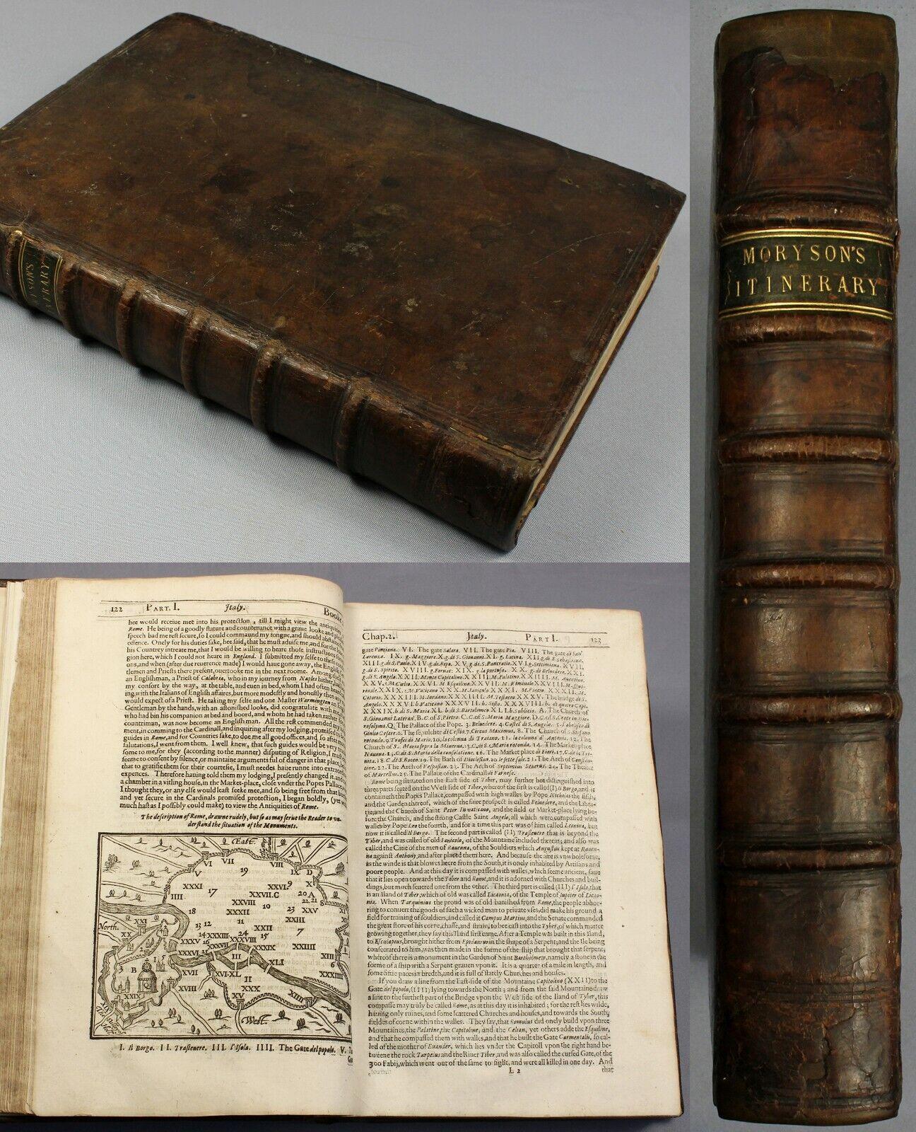 Les Petits Plats Du Bourbon Bourges vialibri ~ rare books from 1617 - page 3
