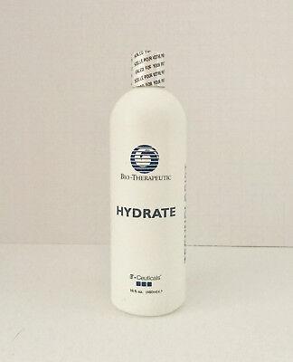 Bio Therapeutic Hydrate